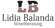 StB Balanda Logo